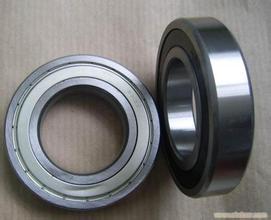 6024-zz bearing