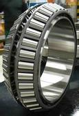 JLM104947A/JLM104910 bearing