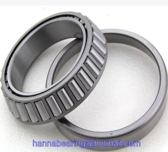 74512D/74850 Taper Roller Bearing 130.175x215.9x101.6mm