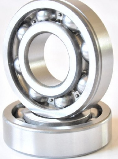 BL211 1211 Bearing Deep groove ball bearing 55x100x21mm