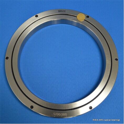 MMXC1007 bearing