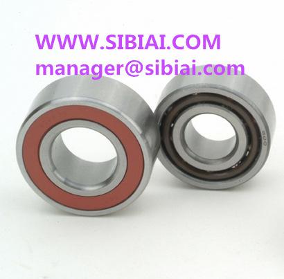 (30×50×20×20mm) DE0678CS12/5A Auto wheel hub bearings