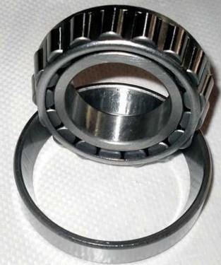 30214 bearing