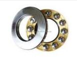 51260 8260 Thrust Ball Bearing 300x420x95mm