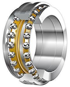 234756 M.SP bearing