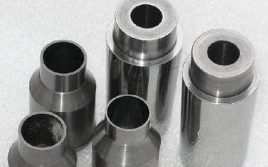 EGB6040-E40 Rolling and plain bearings 60x65x40mm