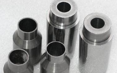 EGB7540-E40 Rolling and plain bearings 75x80x40mm