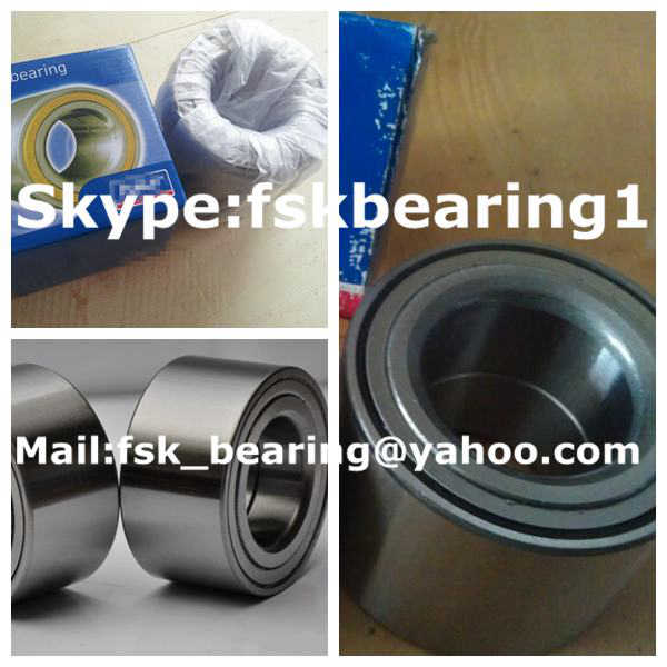 BTH-1206 AB Wheel Bearing Kits for Ford Transit