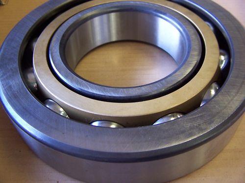 7032MP.UA Super precision ball bearings