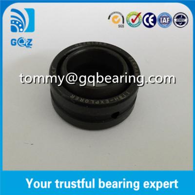 GEZ208ES Radial Spherical Plain Bearing 63.5x100.0125x55.55mm