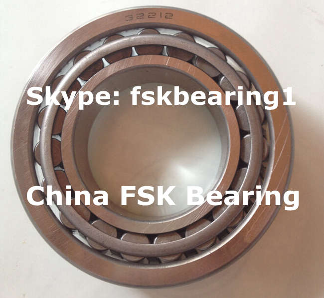 795/792 Cup and Cone Bearing 120.65x206.375x47.625mm