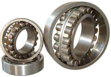 248/800CA/W33 Self-aligning Roller Bearing 800x980x180mm