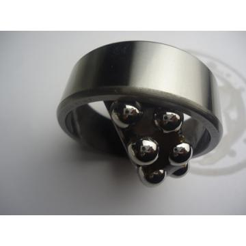2212E 2RS1TN9 self-aligning ball bearings