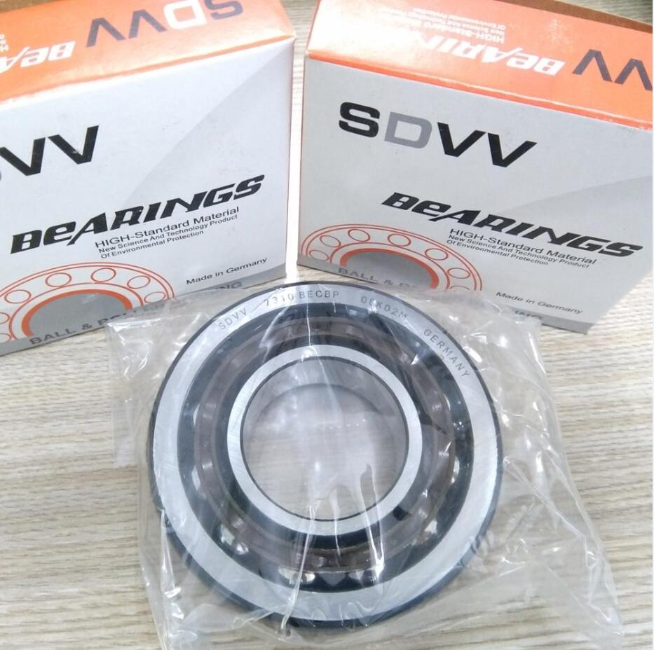 40TAC90B bearing 40x90x20mm