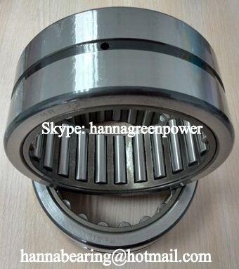 NKI28/30 Needle Roller Bearing 28x42x30mm