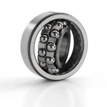 2209 bearing 45x85x23mm