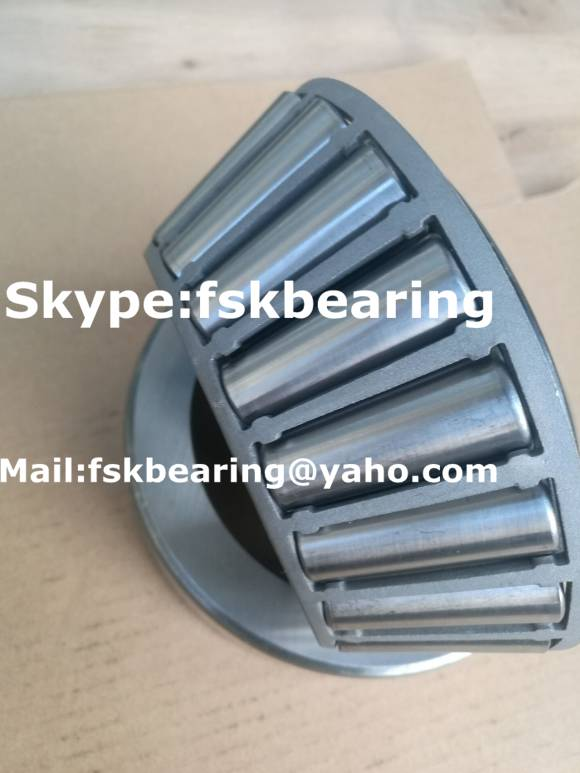 Big Size 3519/800/S0 Tapered Roller Bearing 800×1060×270mm