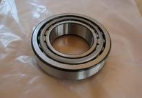 31318 tapered roller bearing