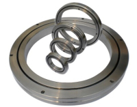 RB50025 Cross roller Bearings 500*550*25mm