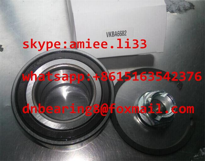 VKBA1414/713 6900 50/R 158.28 bearing repair kit