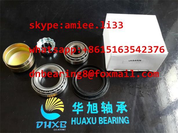VKBA528/SET420/VKBA 673 bearing repair kit