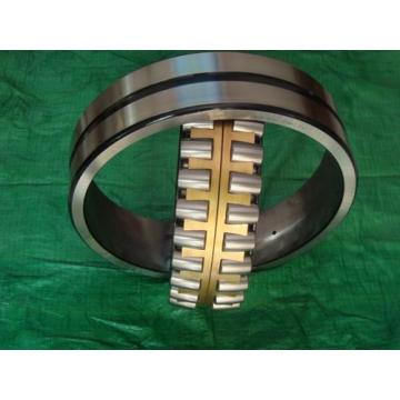 22240MB/W33, 22240MBK/W33 spherical roller bearing