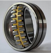 TL23948CAG3MK4C4S11 Spherical Roller Bearing 240x320x60mm