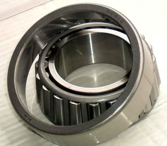 3981/3920 Tapered Roller Bearing