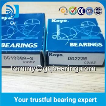 DG2235 Automotive Bearing 22x35x7mm