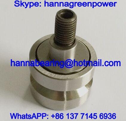 FRN22EI V-Line Guide Roller Bearing 9x22x39mm