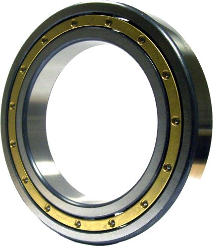 GE240ES-2RS Joint Bearing