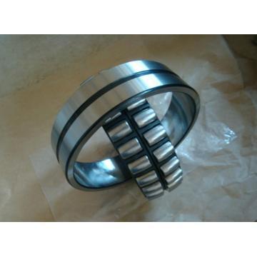 22319 E Spherical roller bearing