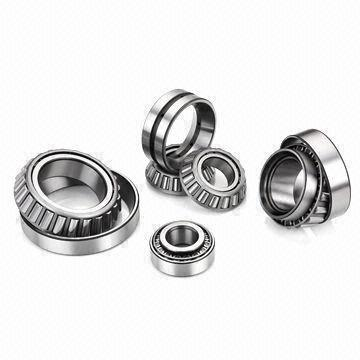 30314 Tapered roller bearing