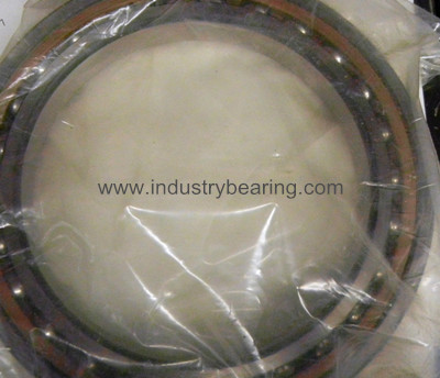 HC7009-E-T-P4S-UL ceramic balls spindle bearings