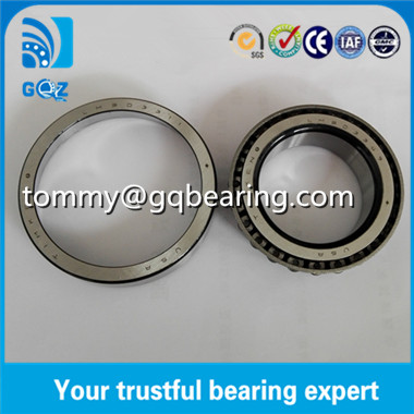 LM503349/LM503311 Inch Taper Roller Bearing 45.987x74.976x20mm
