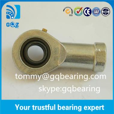 8mm bore GIR8DO GIR8-DO Right-hand Female Thread Rod End Bearing