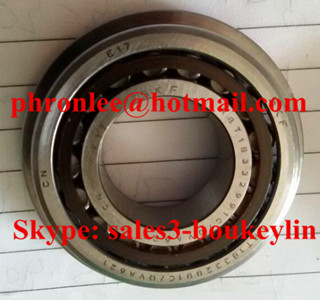 RBT1B 332991 Tapered Roller Bearing 22x45/51.5x12/17mm
