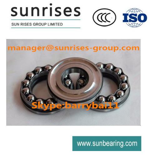 52208 bearing 40x68x36mm