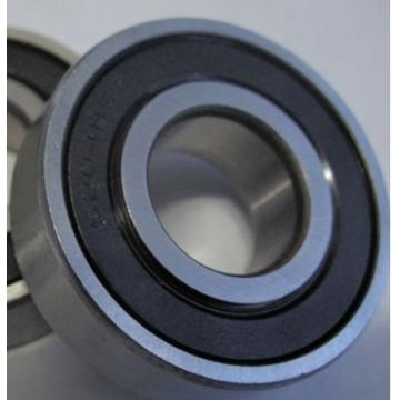 6220zz bearing