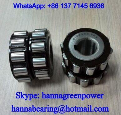 6160608 YRX Eccentric Roller Bearing 35x86x50mm