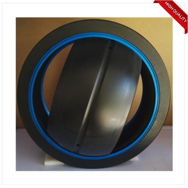 GE200DO 2RS 200*290*130mm Spherical plain bearing