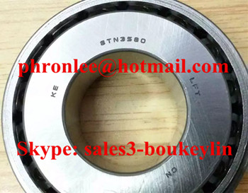 ST3580-1 LFT Tapered Roller Bearing 35x80x26mm