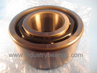 2200-TVH-C3 self-aligning ball bearings