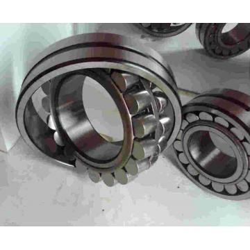 23024 CC/W33/C3 Spherical roller bearing