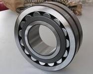 22206CCK/W33 bearing
