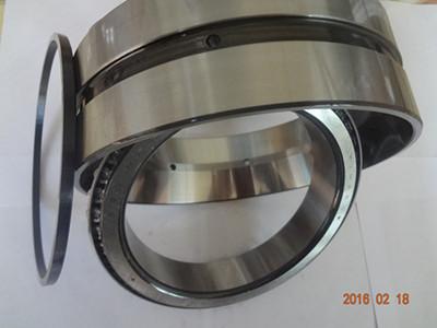 46780/46720CD bearing 158.75x225.425x85.725mm