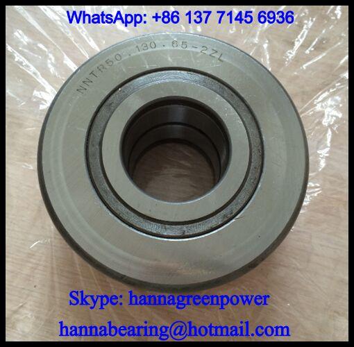 NNTR100250-2LS Yoke Track Roller Bearing 100x250x106mm