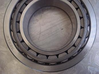 LM102949/910/Q tapered roller bearings