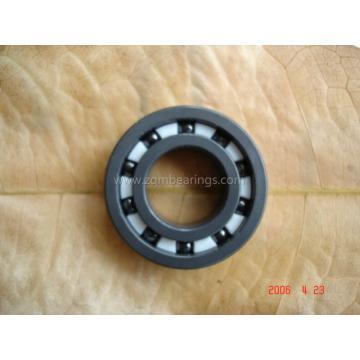 625 ceramic ball bearing