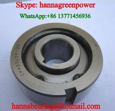 CKA170x55-65 One Way Clutch Bearing 65x170x55mm
